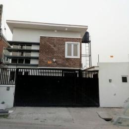 2 bedroom House for shortlet off Allen Avenue Ikeja Lagos