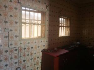 2 bedroom Terraced Duplex House for rent Ashi,bodija Bodija Ibadan Oyo