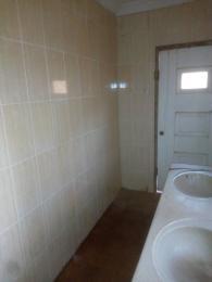 2 bedroom Flat / Apartment for rent Zartech Area  Oluyole Estate Ibadan Oyo