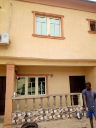 2 bedroom Duplex for rent elewure Akala Express Ibadan Oyo