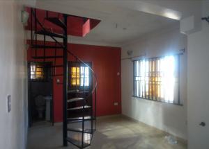 2 bedroom Flat / Apartment for rent Estate, Ikate, Lekki Ikate Lekki Lagos - 1