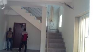 2 bedroom House for rent Adegoke Adelabu Surulere Lagos