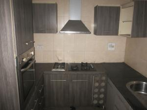 2 bedroom Shared Apartment Flat / Apartment for rent 234 Ada George road Ada George Port Harcourt Rivers
