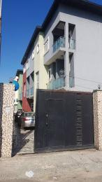 2 bedroom Self Contain Flat / Apartment for rent Ogudu Ogudu Lagos