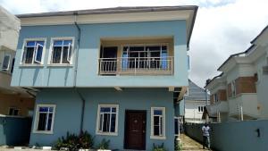 2 bedroom House for rent -  Lekki Phase 1 Lekki Lagos