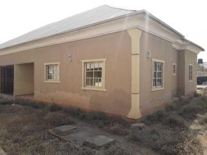 2 bedroom Detached Bungalow House for sale  ihejirika avenue Phase 2 Abuja