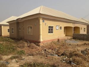 2 bedroom Detached Bungalow House for sale  ihejirika avenue Phase 2 Abuja