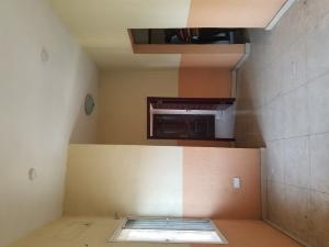 2 bedroom Flat / Apartment for rent Idado Idado Lekki Lagos