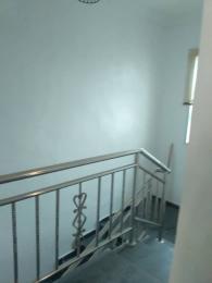 2 bedroom Semi Detached Duplex House for rent Boundary Estate Sangotedo Lagos