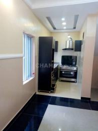 2 bedroom House for rent private estate Magodo GRA Phase 1 Ojodu Lagos