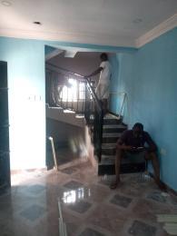 2 bedroom Flat / Apartment for rent ajila esate,elebu off akala express,ibadan Akala Express Ibadan Oyo