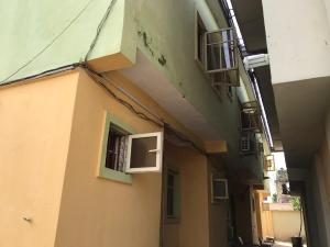 2 bedroom Flat / Apartment for rent ashi area,bodija Bodija Ibadan Oyo
