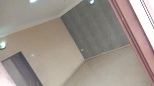2 bedroom Semi Detached Duplex House for rent Arisekola Street,New Bodija Bodija Ibadan Oyo
