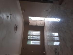 2 bedroom Terraced Duplex House for rent Greenland estate Olokonla Ajah Lagos