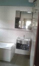 2 bedroom Detached Duplex House for rent ... Okota Lagos