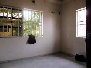 2 bedroom Terraced Duplex House for rent Lekki Lekki Phase 1 Lekki Lagos