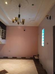 2 bedroom Blocks of Flats House for rent Expressway Eliosu  Eliozu Port Harcourt Rivers