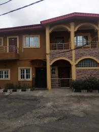 2 bedroom House for rent Ilupeju estate Ilupeju Lagos