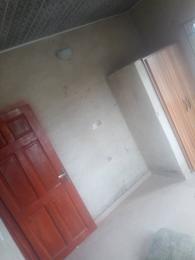 2 bedroom Studio Apartment Flat / Apartment for rent 2 faluyi street gudigba bus-stop Iju Lagos
