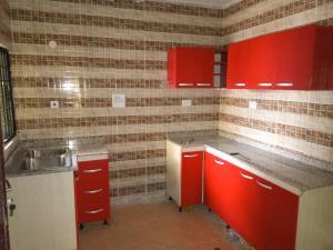 2 bedroom Semi Detached Bungalow House for rent H 4 UNIT 2 Meridian Park Estate Awoyaya Ajah Lagos