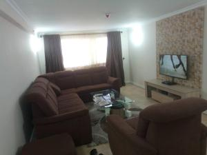 2 bedroom Flat / Apartment for shortlet Golden Tulip Festac Amuwo Odofin Lagos