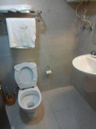 2 bedroom Flat / Apartment for shortlet Golden Tulip Festac Amuwo Odofin Lagos