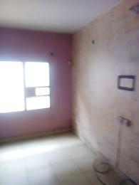 2 bedroom Flat / Apartment for rent Rosanwo street off adekunle kuye Aguda Surulere Lagos