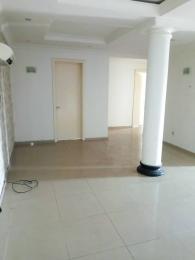 2 bedroom Flat / Apartment for sale Oba Amusa Estate Idado Lekki Lagos