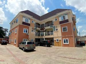 Flat / Apartment for rent .... Ibadan Oyo