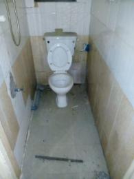2 bedroom Flat / Apartment for rent Fola agoro Fola Agoro Yaba Lagos