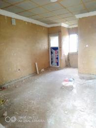 2 bedroom Flat / Apartment for rent Arigbede via Arepo Arepo Ogun