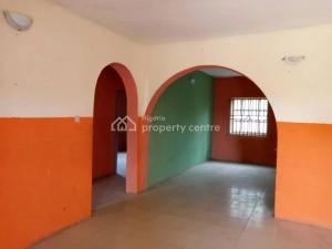 2 bedroom Flat / Apartment for rent Irawo Very Close To Bus Stop, Oworonshoki   Gbagada Lagos