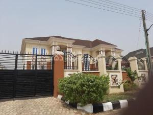 2 bedroom Flat / Apartment for rent Carlton Gate Estate Kolapo Ishola Gra, Ibadan Oyo