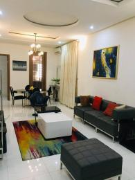 2 bedroom Flat / Apartment for shortlet off Eko street  Parkview Estate Ikoyi Lagos