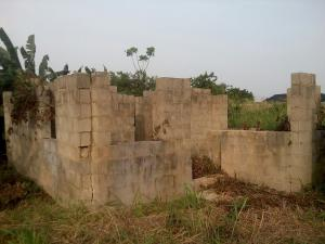 2 bedroom Blocks of Flats House for sale Odokekere, Ikorodu, Lagos Odongunyan Ikorodu Lagos