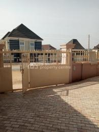 2 bedroom Flat / Apartment for rent F O 1, Kubwa Abuja