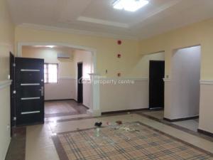 2 bedroom Flat / Apartment for rent - Jahi Abuja