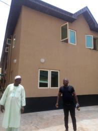 2 bedroom Flat / Apartment for rent Ekoro, Ile Iwe,  Abule Egba Lagos