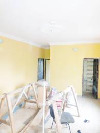 2 bedroom Flat / Apartment for rent River valley estate River valley estate Ojodu Lagos