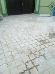 2 bedroom Flat / Apartment for rent Ajoa Estate Airport Road Oshodi Lagos