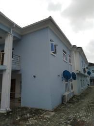 2 bedroom Flat / Apartment for rent off Freedom way, lekki phase 1 Lekki Phase 1 Lekki Lagos