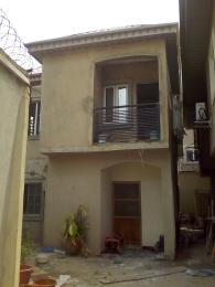 2 bedroom Flat / Apartment for rent Magodo Phase 2 Magodo Kosofe/Ikosi Lagos