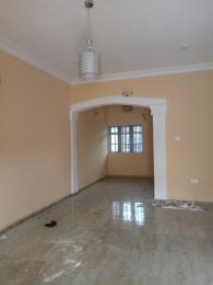 2 bedroom Self Contain Flat / Apartment for rent Silver Point Estate  Badore Ajah Lagos