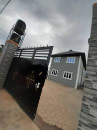 2 bedroom Flat / Apartment for rent voera estate arepo, Berger Ojodu Lagos
