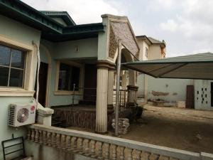 2 bedroom Flat / Apartment for rent Akala Akobo Ibadan Oyo