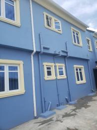 2 bedroom Flat / Apartment for rent - Olowora Ojodu Lagos