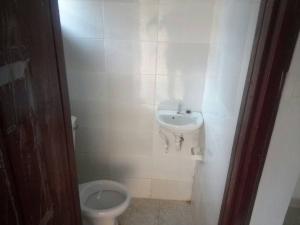 2 bedroom Flat / Apartment for rent - Sangotedo Lagos