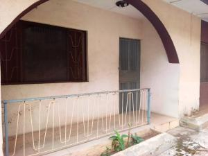 2 bedroom Flat / Apartment for rent Off Ganiyu Bello Street, Felele  Challenge Ibadan Oyo