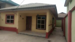 2 bedroom Detached Bungalow House for rent Behind Sunbeam new Bodija  Bodija Ibadan Oyo