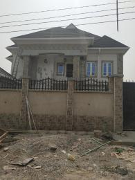 2 bedroom Flat / Apartment for rent Oke-Afa by Chivita Ajao Estate Isolo Lagos